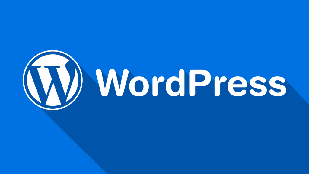 75 000 webů na WordPressu v ČR?