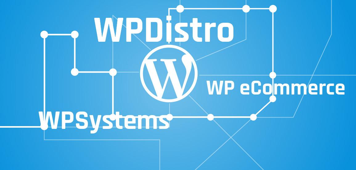 wordpress tvorba webu, WordPress tvorba webu