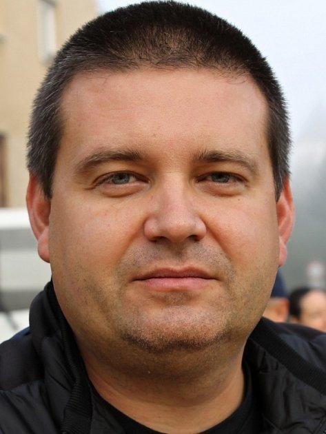 Ivan Šlehobr