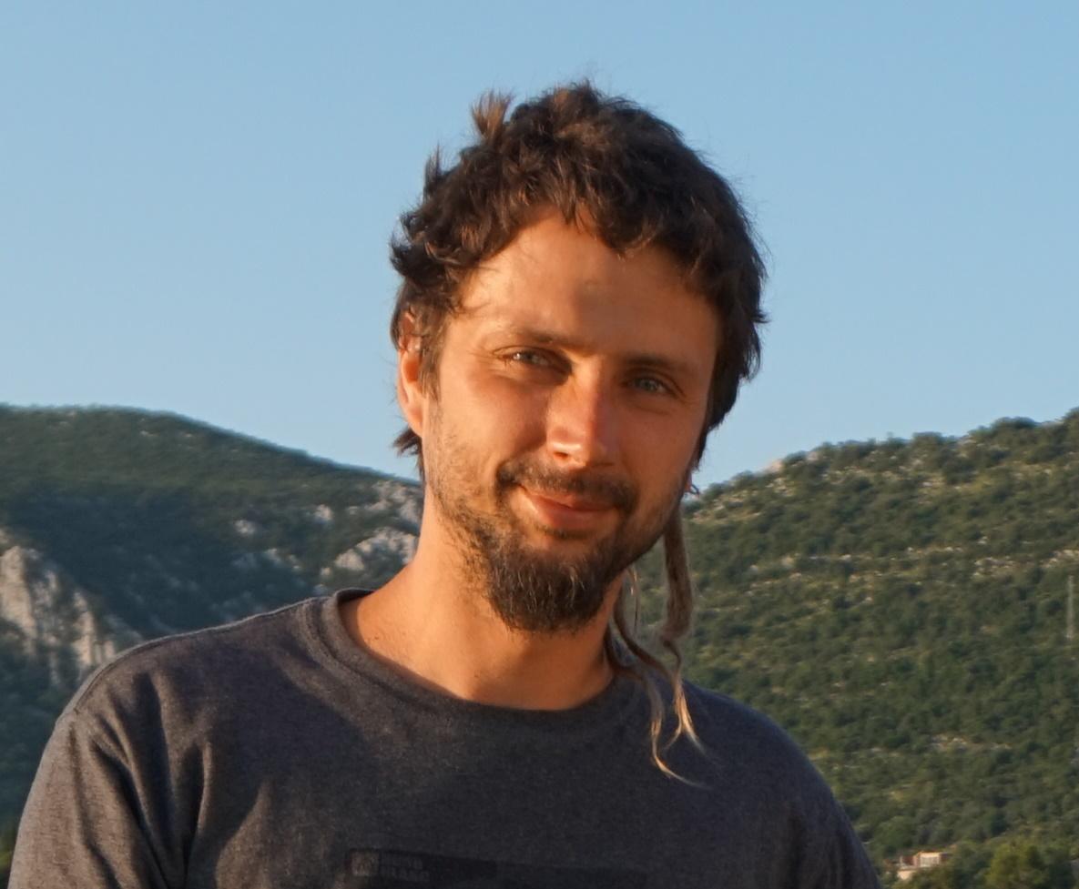 Pavel Zítka