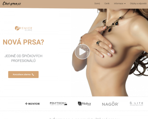 prsa-new