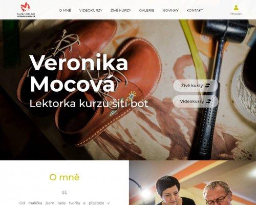 veronika-mocova.cz_foto